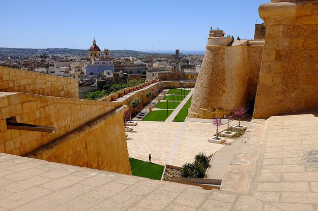 Rabat, Maroko.