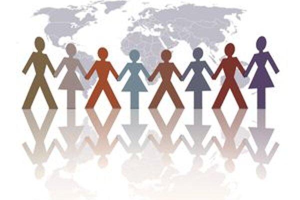Sčítanie obyvateľov bude tento rok vo všetkých členských štátoch EÚ.