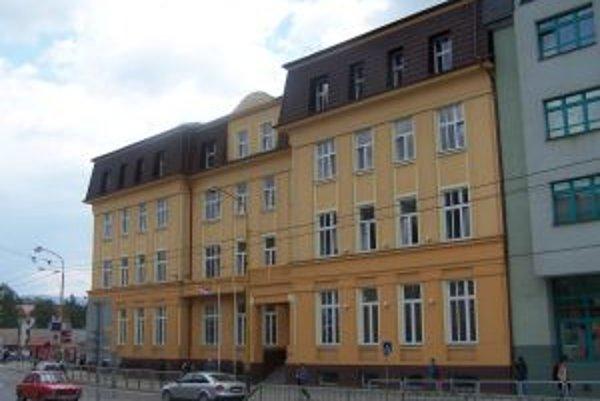 Okresný súd má do výberového konania staronového predsedu, sudcu Jaroslava Maceka.