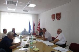 V Turzovke rokovali členovia Mikroregiónu Horné Kysuce.