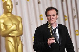 Aj chlapík z videopožičovne si môže odniesť Oscara za najlepší scenár.