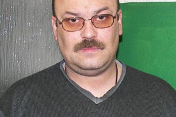 Jozef Madoučík dostal od lučeneckej firmy výzvu na zaplatenie dlhu z druhej vlny kupónovej privatizácie, ktorý už podľa vlastných slov pred deviatimi rokmi zaplatil.
