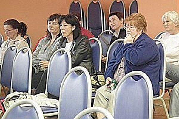 Rušná diskusia o výstavbe vo Vávrovej sa rozpútala aj na rokovaní mestského zastupiteľstva.