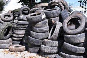 Niektoré pneumatiky zavadzali majiteľom dlhé roky.