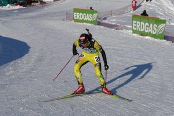 Henrich Lonský