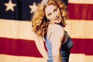 Madonna bude mať 16. augusta 60 rokov.