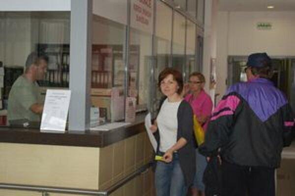 V Považskej Bystrici je zatvorené tento týždeň.