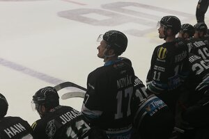 V konkurencii českých tímov obstáli Novozámčania veľmi dobre.