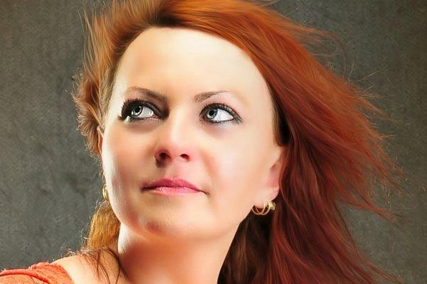 Knihy Evy Avy Šrankovej oslovujú najmú milovníkov historickej romantiky.