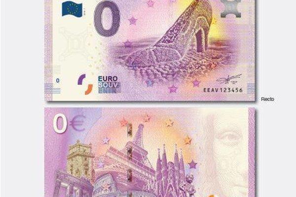 Takto  bude vyzerať pamäťná bankovka.