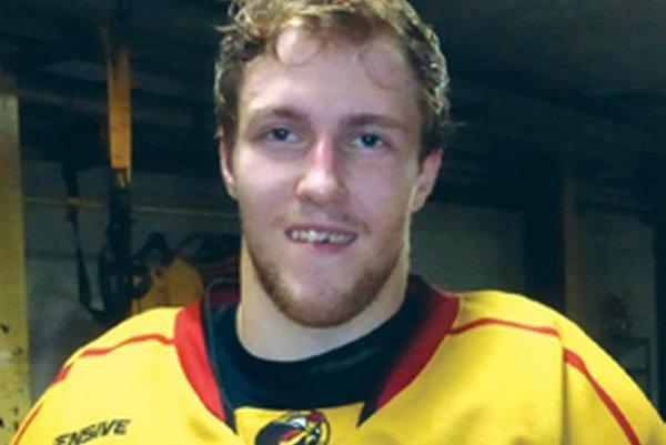 Jakub Fusek.
