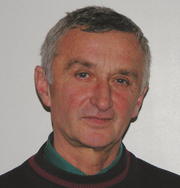 Ján Diabelko.