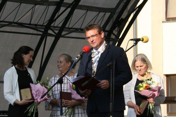 Michal Kapusta.