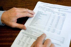 Od nového vlastníka bytu môže správca pýtať vyššie platby.