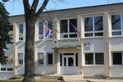 Bardejovská obchodná akadémia končí.