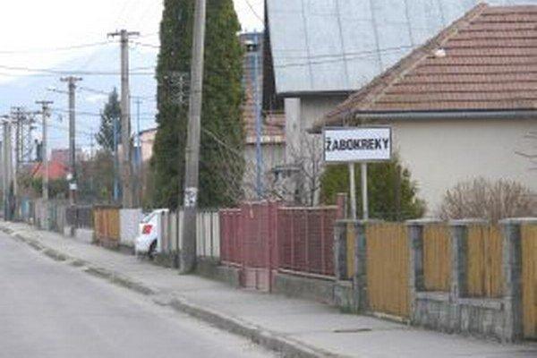 Jozef Polonec žil v Žabokrekoch. Pred spravodlivosťou ušiel až do Thajska.