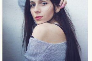 Paula Kentošová.