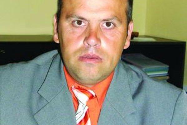 Maroš Halahija celý prípad považuje za intrigy neúspešných kandidátov na starostu.