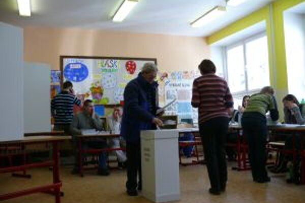 Voľby v Turci sa skončili triumfom Smeru.