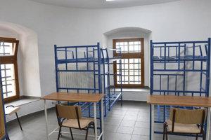 Mladému Čadčanovi hrozí väzenie.