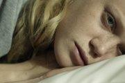 Francúzi spoznali herečku Dominiku Morávkkovú vďaka filmu Špina a sú z nej nadšení.