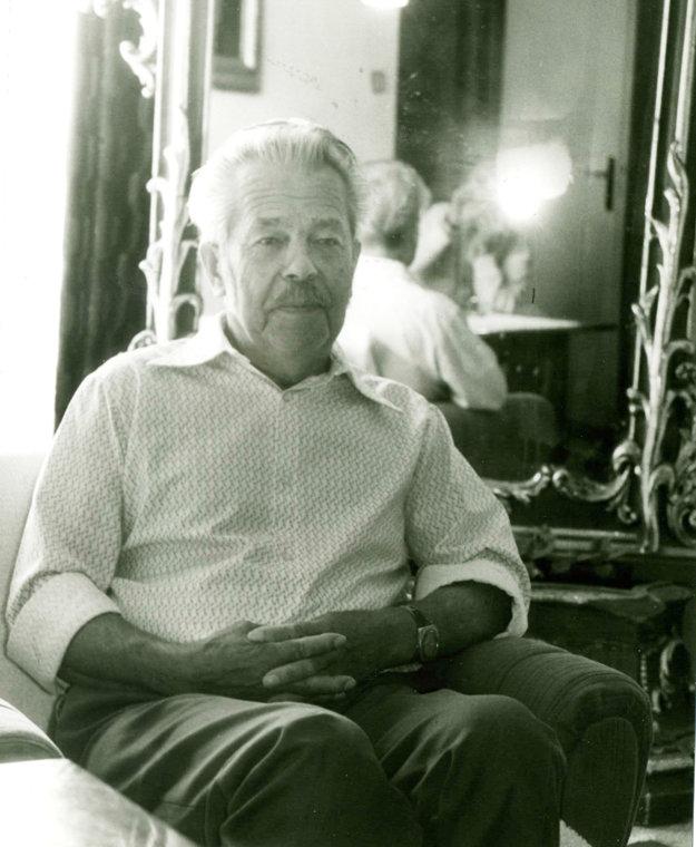 Ján Okoličáni.