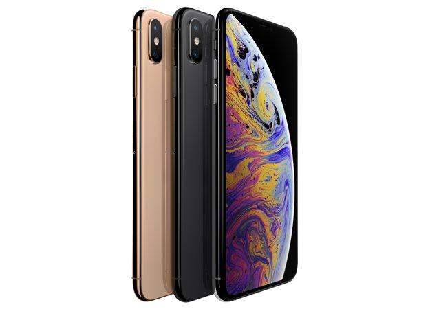 17b7c16b9 Najlepší mobil na svete (jar 2019) - Tech SME