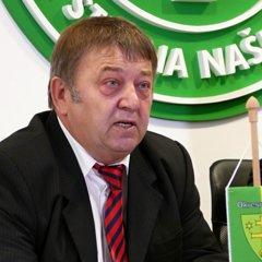 Ján Púček.