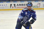 Patrik Svitana.