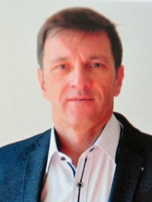 Miroslav Málik.