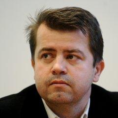 Peter Pilinský.