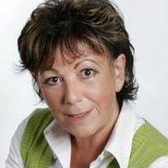 Anna Schlosserová.