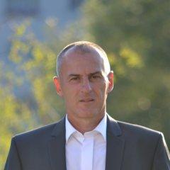 Marek Belák.