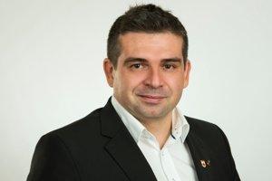 Primátorom Brezna zostáva aj na najbližšie volebné obdobie Tomáš Abel