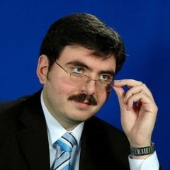 Jozef Božik.