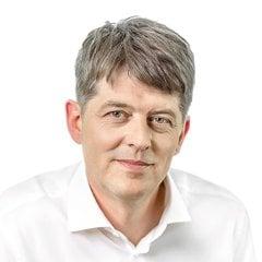 Pavol Crkoň.