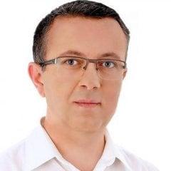 Ján Kšiňan.