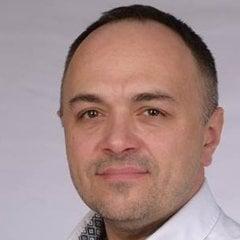 Ivan Plevík.