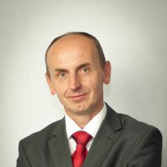Jaroslav Berežný.