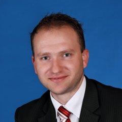 Peter Marušinec.