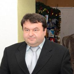 Milan Kolesár.