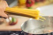 Špagety. Varíte ich správne?
