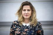 Júlia Rázusová