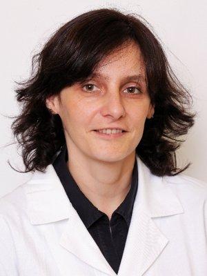 Zuzana Zelinková