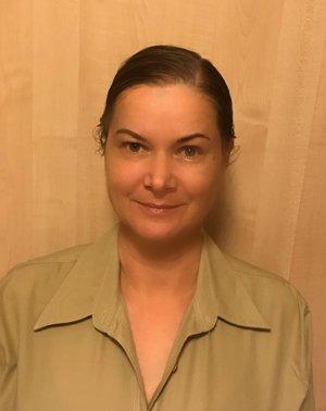Adriana Fertaľová