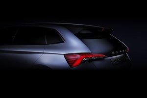 d2c75eecf0 Škoda predstavila design pre rok 2020 - Auto SME
