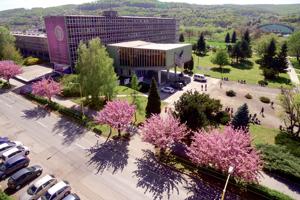 Prešovská univerzita