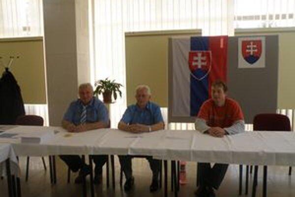Sobotňajšie referendum je neplatné. Účasť v našom regióne bola približne na celoslovenskej úrovni.