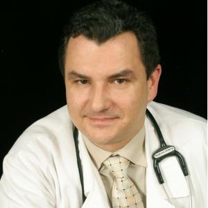 MUDr. Ivan Majerčák