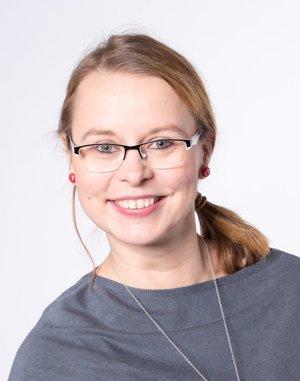Zuzana Ambro, Červený nos
